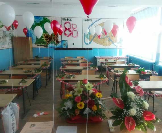 festivitate-scoala-axente-sever-aiud